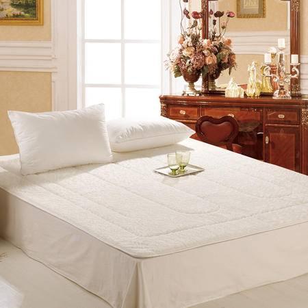 BEYOND博洋家纺 暖绒床垫