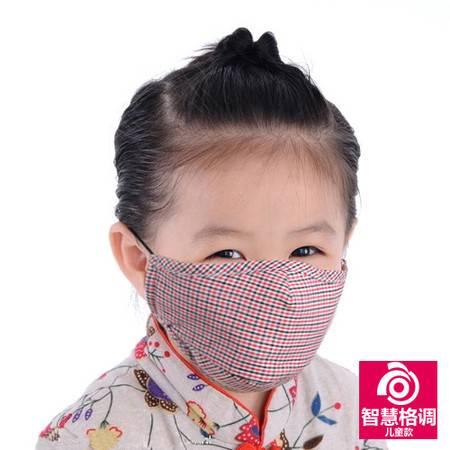 零听滤片活性炭个性口罩工业粉尘透气口罩男女士