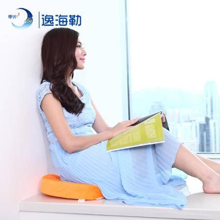 零听U-healer释压软坐垫 座椅垫沙发垫座椅垫办公坐垫