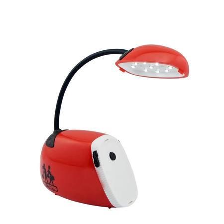 心诺 TD29时尚手提包LED灯