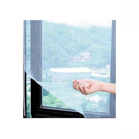 心诺 HM43 白色 防纹纱窗网