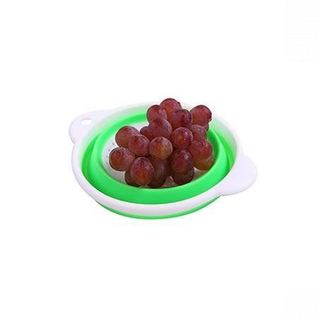 心诺 HM24 居家厨房 可伸缩沥水篮