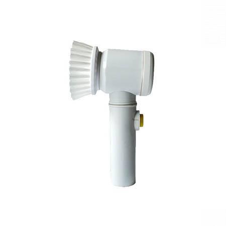 心诺 HM29 三合一多功能电动强力清洁刷