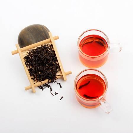 【六安馆】祁门红茶150g