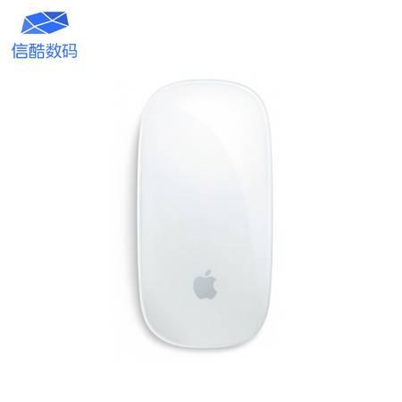 Apple/苹果 iMac Air Pro 新款 Magic Mouse原装无线蓝牙鼠标