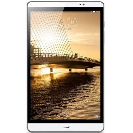 HUAWEI 华为M2 安卓平板电脑8英寸 移动联通双4G手机 4G通话平板 16G存储