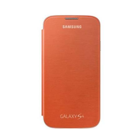 三星S4 炫彩保护套 i9500原装皮套i9508手机壳i9502保护壳I959手机套