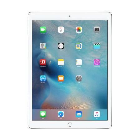 Apple/苹果 iPad Pro 12.9 英寸平板电脑 WLAN版 128GB