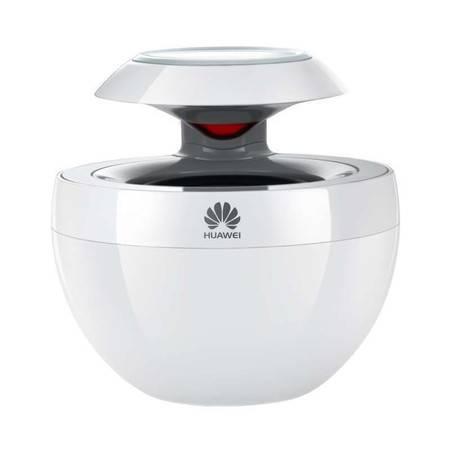 华为(HUAWEI)小天鹅无线蓝牙免提通话音箱4.0 便携户外/车载迷你音响AM08