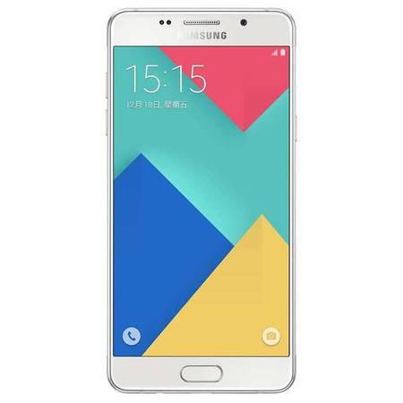 三星/SAMSUNG 三星 A5108 A5 2016 移动联通双4G手机 双卡双待