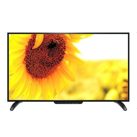 富可视 (InFocus)IC-40IP800 39.5英寸 互联网 全高清 LED 液晶平板电视