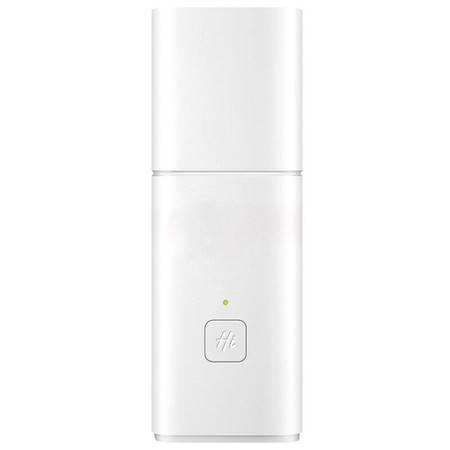 华为/HUAWEI 华为(HUAWEI)路由A1 Lite WS560 智能安全好用 WiFi网络性