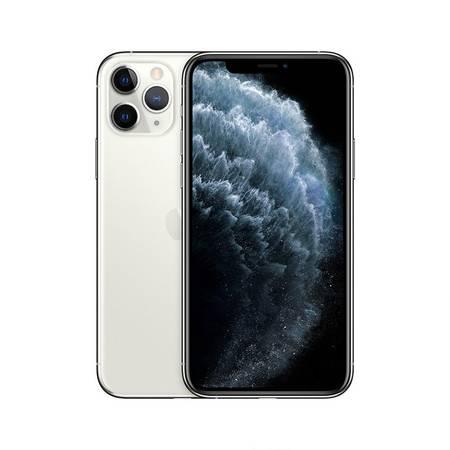 苹果/APPLE iPhone 11 Pro(A2217) 64GB 移动联通电信4G手机 双卡双待