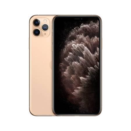 苹果/APPLE iPhone 11 Pro Max (A2220) 64GB 移动联通电信4G手机
