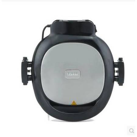 电饼铛煎烤机苏泊尔 【JK30A04R-120】30厘米 双面加热可拆卸清洗电饼铛煎烤机