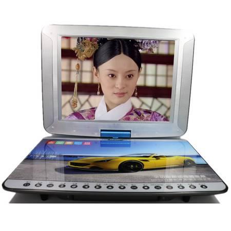 SAST/先科 FL-188F移动DVD高清电视22寸触摸屏EVD超大视频播放机