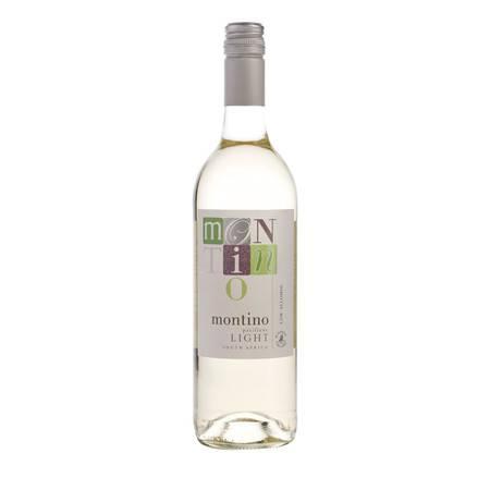 南非瑞贝克酒庄蒙迪诺起泡酒 2011年微起泡 麝香酿造