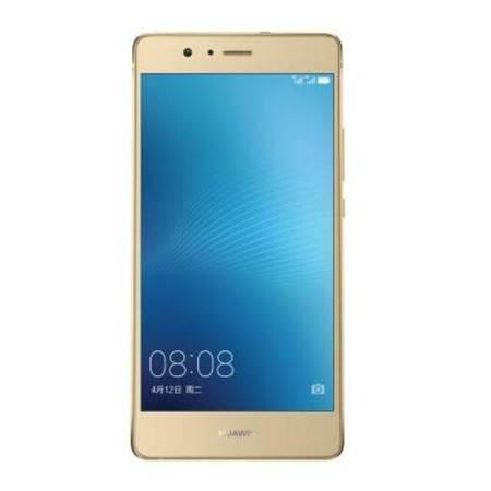 HUAWEI 华为G9 青春版 移动联通电信 全网通版 16GB ROM(金色)