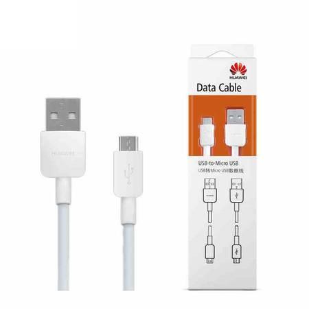 华为/HUAWEI 原装USB数据线 充电线 连接线 安卓电源线