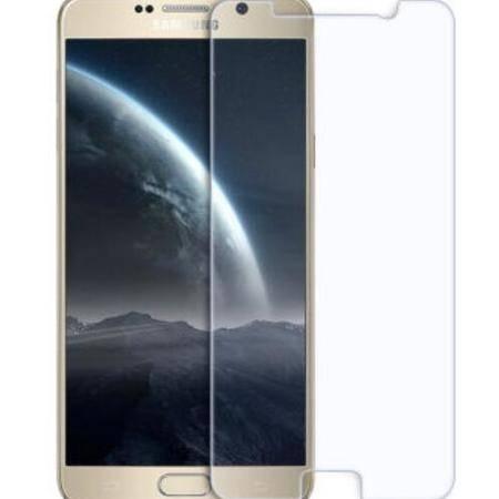 三星/SAMSUNG 钢化膜 高透膜 玻璃膜 A7/A8/A9/C5/C7/S6/S7贴膜