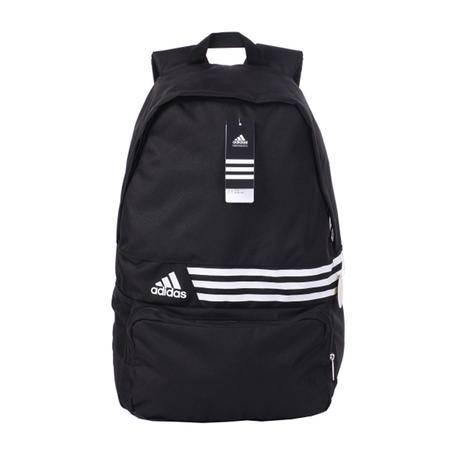 adidas阿迪达斯双肩包 男书包 女背包 运动休闲包 旅行包 G74340