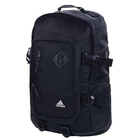 adidas阿迪达斯书包 双肩背包 休闲包 14新款正品运动包 S03940