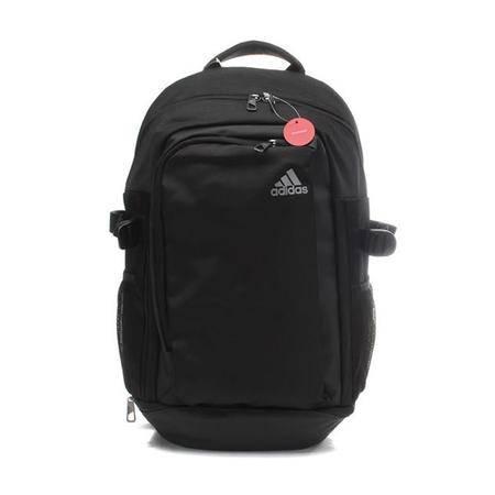 adidas 阿迪达斯商务男包双肩包  2015新款专柜书包 背包 M66914