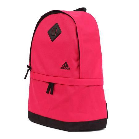 adidas阿迪达斯时尚女包 双肩包 书包 休闲背包 14新款 S05433/S05435