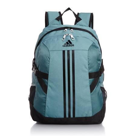 adidas阿迪达斯 双肩包 学院书包 2014新款 背包 休闲包  M65921