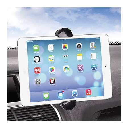 韩国Fouring 车载用三星手机架iPhone小米手机座iPad平板导航支架