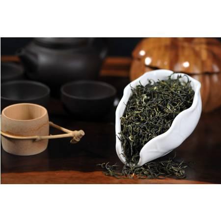 699元定制66.6平方米私家生态茶园 喝自家茶园的茶叶 私享茶生活
