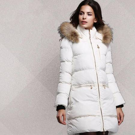 施悦名冬新款女装羽绒棉服女款女士棉衣女棉袄外套