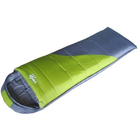 洋湖轩榭 信封式睡袋 双人可拼接成人睡袋保暖加厚