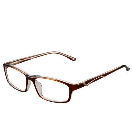 洋湖轩榭 欧美大牌眼镜 电脑护目镜 功能眼镜 抗疲劳 防辐射眼镜