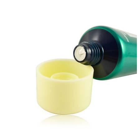 曼秀雷敦水份润手霜50g,油包水配方60%水份,保护肌肤水润