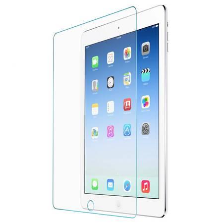 EXCO宜适酷金刚玻璃膜/屏幕保护膜/保护贴 For iPad Air/2 WGS09