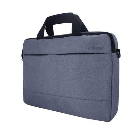 苹果电脑包 联想电脑包 手提电脑包 单肩电脑包