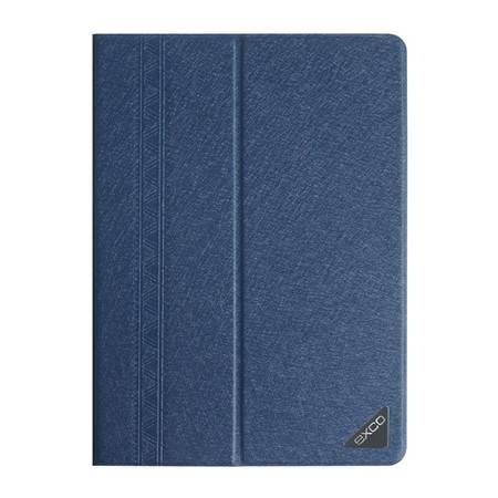 苹果ipad air2保护套 保护壳 蚕丝纹保护套 保护壳(For iPad Air2)