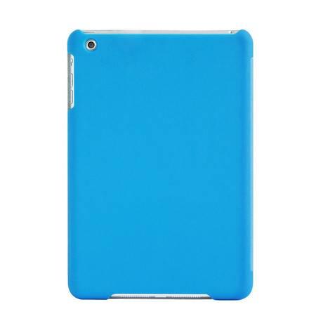 苹果mini1保护套 保护壳(For iPad mini)WIP40 黑/蓝/粉