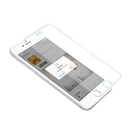 EXCO宜适酷金刚玻璃膜/屏幕保护膜/保护贴 For iPhone6s/Plus GP12/13