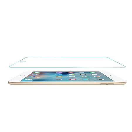 EXCO宜适酷 钢化玻璃膜/屏幕保护贴/保护膜/防爆玻璃膜 For iPad Pro GP82
