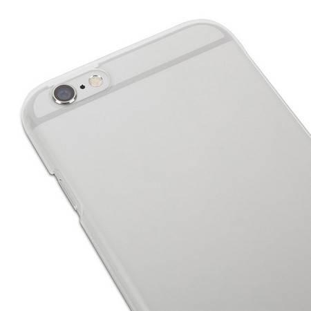 EXCO宜适酷 基本保护壳/保护套/手机套/手机壳 (For iPhone6S Plus)ZT363