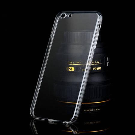 苹果6s保护套 保护壳 苹果6手机套 手机壳 For iPhone6S