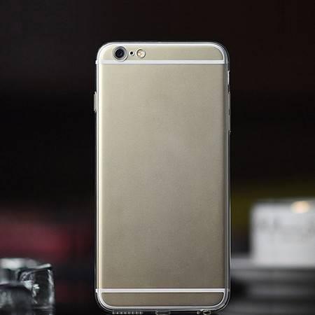 苹果6s plus保护壳 保护套 苹果6 plus手机壳 手机套iPhone6S Plus