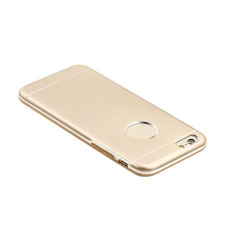 苹果6s保护套 保护壳 苹果6手机套 手机壳 (iPhone 6S)ZT474