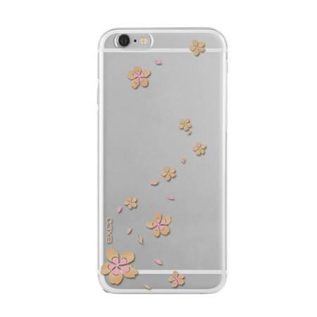 苹果6s plus保护套 保护壳 苹果6 plus手机套 手机壳(iPhone6/6S Plus)
