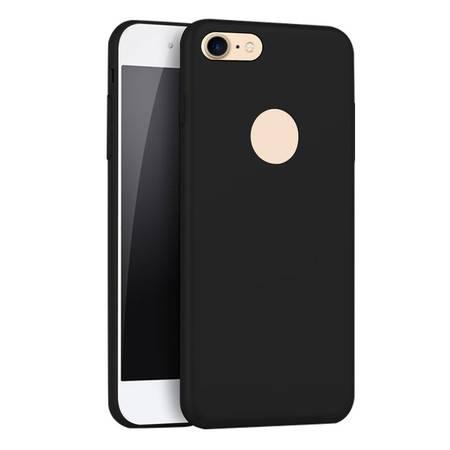 宜适酷 苹果7保护套 保护壳 苹果7手机套 手机壳 iphone7 4.7寸手机套