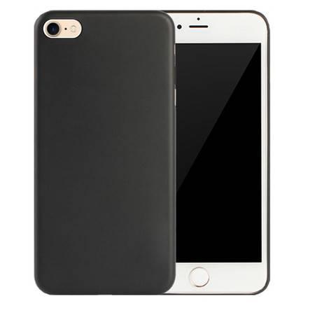 宜适酷 苹果7保护套 保护壳 苹果7手机套 手机壳 iphone7 4.7手机保护套
