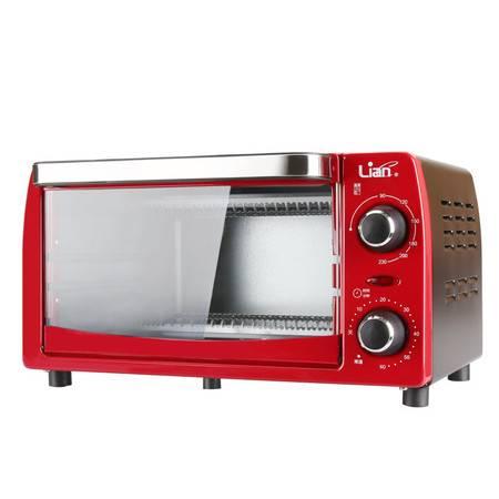 联创 电烤箱 DF-OV3001M