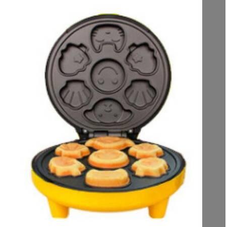 积分-蛋糕机/面包机
